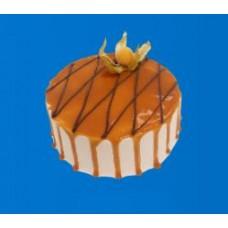 Доставка  Торт Кленовый 1000г из Баскин Роббинс