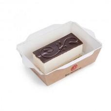 Доставка  Торт «Птичье молоко» из Три правила