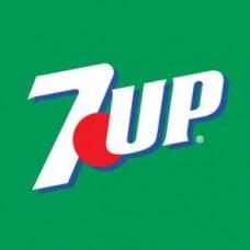 Доставка  7Up из Шоколадница
