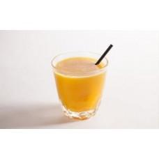 Доставка  Апельсиновый фреш 330 мл из Кофемания
