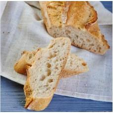 Доставка  Багет Волконский (пшеничный) из Пекарня Волконский
