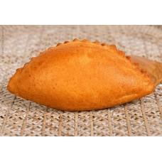 Доставка Белиш с рыбой из Татарские пироги