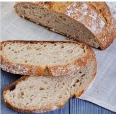 Доставка  Бездрожжевой хлеб из Пекарня Волконский