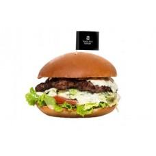 """Доставка  Бургер """"Итальянский XL"""" из Black Star Burger"""