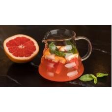 """Доставка  Чай """"Грейпфрут-базилик"""" 450мл из Шоколадница"""
