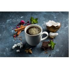 Доставка  Фильтр-кофе 300мл из Шоколадница