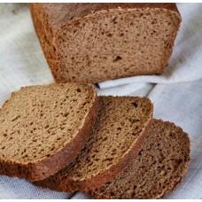 Доставка  Хлеб Покровский (зерновой) из Пекарня Волконский