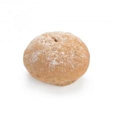 Доставка  Хлеб Пшенично-Ржаной мини из Три правила