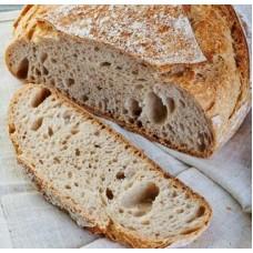 Доставка  Хлеб Жерновой (колесо маленькое) из Пекарня Волконский