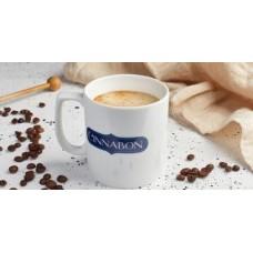 Доставка  Кофе Двойной Американо 250 мл из Синнабон