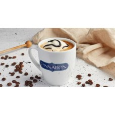 Доставка  Кофе Глясе 400 мл из Синнабон