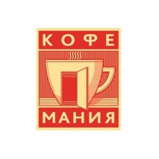 Доставка  Кофе Латте Матча из Кофемания