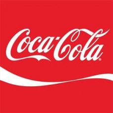 Доставка  Кока-кола из Мосдонер