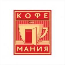 Доставка  Медово-Кофейная коврижка 80 g из Кофемания