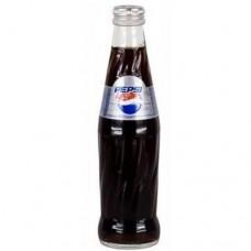 Доставка  Pepsi Light 250 мл из Кофе Хауз