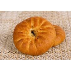 Доставка Перемяч с сыром и грибами из Татарские пироги