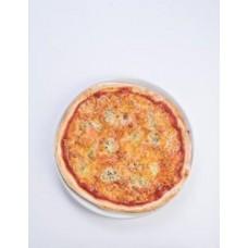 Доставка  Пицца «Четыре сыра» 300 г из Кофе Хауз