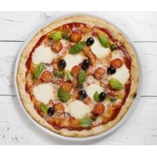 Доставка  Пицца «Капрезе» 350 г из Кофе Хауз