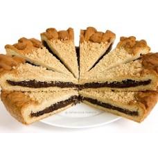 Доставка Пирог классический с черносливом из Татарские пироги