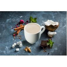 Доставка  Раф-кофе 290 мл из Шоколадница