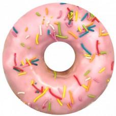 Доставка  Ринг Клубничный из Dunkin Donuts