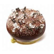 Доставка  Шелл Донат Шоколадный чизкейк из Dunkin Donuts