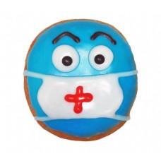 Доставка  Шелл Помогайка из Dunkin Donuts