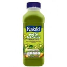 Доставка  Смузи Naked green machine 360 г из Shake Shack