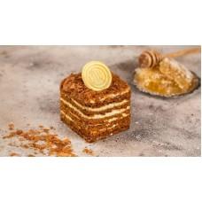 Доставка  Торт «Медовик» из Шоколадница