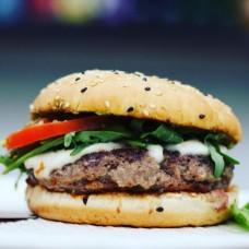 Доставка  Тру Итальяно из True Burgers